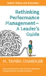 Rethinking Performance Management Enhanced Executive Edition Enhanced Edition