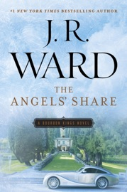 The Angels' Share PDF Download
