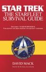 Star Trek The Starfleet Survival Guide