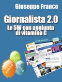 Giornalista 2.0