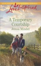 A Temporary Courtship