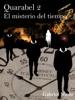 Gabriel Nieto - Quarabel 2 ilustración