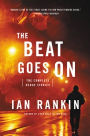 The Beat Goes On PDF Download