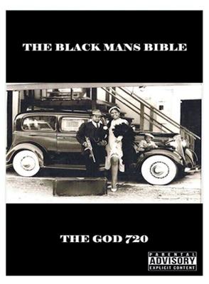 The Black Mans Bible
