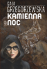 Kamienna noc - Gaja Grzegorzewska