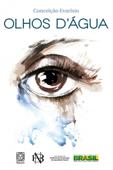 Olhos d'água Book Cover