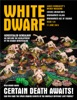 White Dwarf Issue 124: 11th June 2016 (Tablet Edition)
