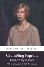 Crumbling Pageant