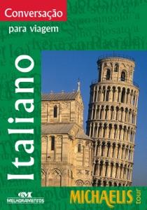 Conversação Para Viagem: Italiano Book Cover