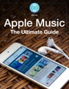 Apple Music The Ultimate Guide
