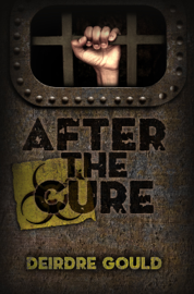 After the Cure