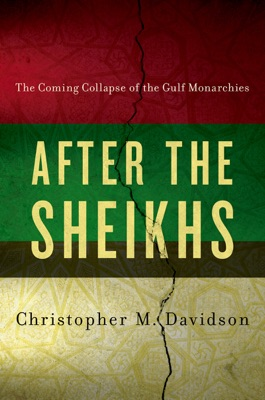 After the Sheikhs