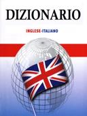 Dizionario inglese italiano