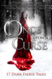 Once Upon A Curse book summary