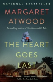 The Heart Goes Last PDF Download