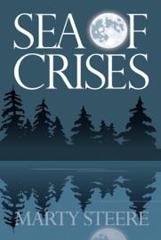 Sea of Crises PDF Download