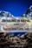 Trekking in Nepal: Everest Base Camp