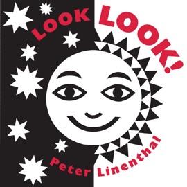Look Look