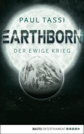 Earthborn: Der ewige Krieg PDF Download