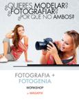 Fotografía + Fotogenia