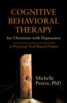 Cognitive Behavioral Therapy For Christians With Depression