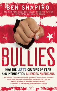 Bullies ebook