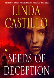 Seeds of Deception PDF Download