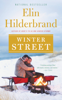 Elin Hilderbrand - Winter Street  artwork