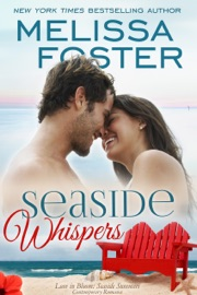 Seaside Whispers PDF Download
