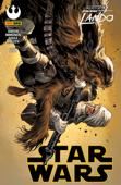 Star Wars 11 (Nuova serie)