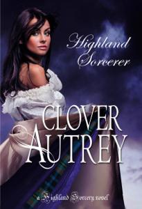 Highland Sorcerer wiki