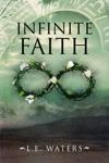Infinite Faith Infinite Series Book 4