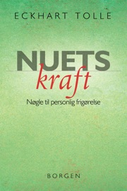 Nuets kraft PDF Download