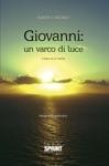 Giovanni Un Varco Di Luce