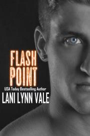Flash Point PDF Download