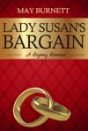 Lady Susans Bargain