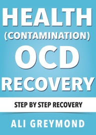 Health Contamination Ocd Recovery