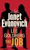 Janet Evanovich & Lee Goldberg - The Job  artwork