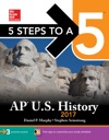 5 Steps To A 5 AP US History 2017