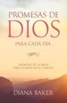 Promesas De Dios Para Cada Da Promesas De La Biblia Para Guiarte En Tu Necesidad