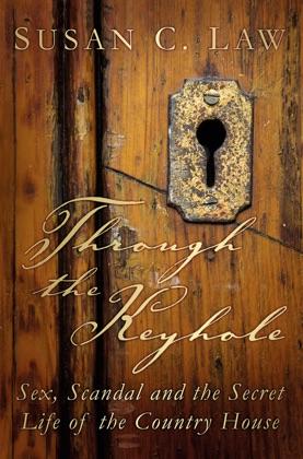 Through the Keyhole image