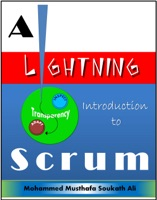 A Lightning Introduction to Scrum
