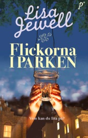 Flickorna i parken PDF Download