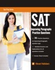SAT Writing: Improving Paragraphs Practice Questions