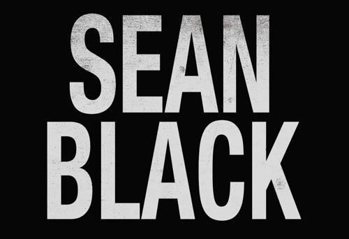 Sean Black - 2 Action-Packed Ryan Lock Stories