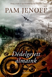 Dédelgetett álmaink PDF Download