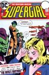 Supergirl 1972- 5