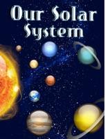 Our Solar System - Tidels