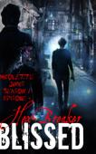 Episode 9 Hex-Breaker