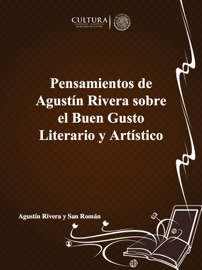 Pensamientos De Agustin Rivera